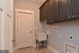 9430 Signature Way - Photo 29