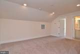 9430 Signature Way - Photo 36