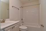 9430 Signature Way - Photo 40