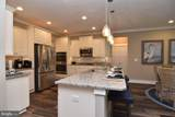 9430 Signature Way - Photo 43