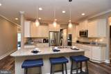 9430 Signature Way - Photo 7