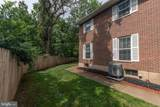 42 Zummo Way - Photo 4