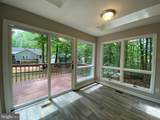 413 Wilderness Drive - Photo 7