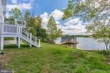 6612 Summerview Court, Lake Anna - Photo 108