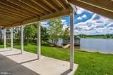 6612 Summerview Court, Lake Anna - Photo 110