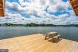 6612 Summerview Court, Lake Anna - Photo 125