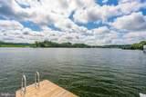 6612 Summerview Court, Lake Anna - Photo 127