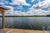6612 Summerview Court, Lake Anna - Photo 128