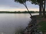 6612 Summerview Court, Lake Anna - Photo 42