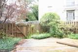 2265 Kings Garden Way - Photo 53
