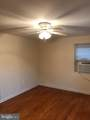 8809 Plymouth Street - Photo 10