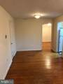 8809 Plymouth Street - Photo 6