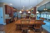 42520 Mandolin Street - Photo 14