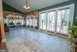 42520 Mandolin Street - Photo 15