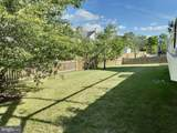 42520 Mandolin Street - Photo 2