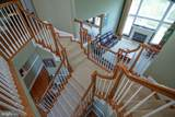 42520 Mandolin Street - Photo 23