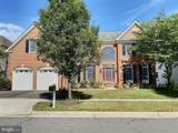 42520 Mandolin Street - Photo 66