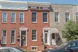 2836 Hudson Street - Photo 1