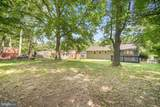 6011 Wesson Drive - Photo 33