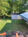 709 Elkhurst Place - Photo 3