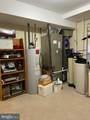 709 Elkhurst Place - Photo 32