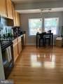 709 Elkhurst Place - Photo 8