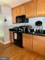 709 Elkhurst Place - Photo 9