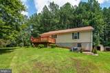 31022 Richards Ferry Road - Photo 24