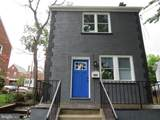 203 Peabody Street - Photo 1