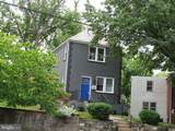 203 Peabody Street - Photo 2