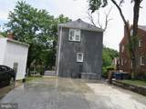 203 Peabody Street - Photo 30