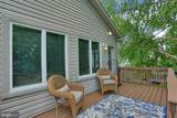 503 Meade Avenue - Photo 42