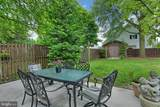 503 Meade Avenue - Photo 43