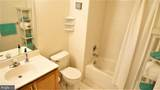 42838 Smallwood Terrace - Photo 8