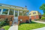4509 Akron Street - Photo 28