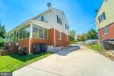 4509 Akron Street - Photo 29