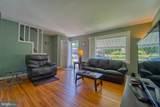 4509 Akron Street - Photo 6