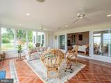 1214 Horse Point Road - Photo 125