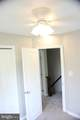 5001 38TH Avenue - Photo 12