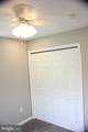 5001 38TH Avenue - Photo 13