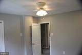 5001 38TH Avenue - Photo 15