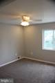 5001 38TH Avenue - Photo 18