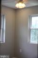 5001 38TH Avenue - Photo 19