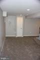 5001 38TH Avenue - Photo 21