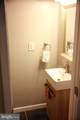 5001 38TH Avenue - Photo 26