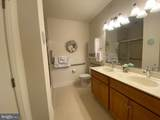 901 Macphail Woods Crossing - Photo 13