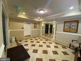 901 Macphail Woods Crossing - Photo 27