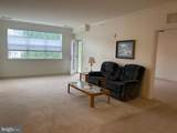 901 Macphail Woods Crossing - Photo 7
