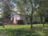 145 Jack Russel Ridge Road - Photo 40