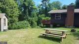 112 Price Ridge Road - Photo 3